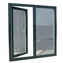 甲乙级钢质防火窗-固定防火窗-防火门窗生产联系电话