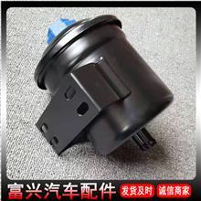 重汽汽车配件 重汽豪沃A7助力油罐 豪沃油壶WG9525470033