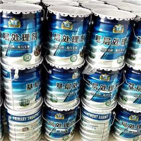 防水材料_基层处理剂_德象防水_厂家直销_品质为先_防水卷材