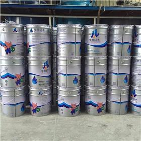 防水材料_基层处理剂_德象防水_厂家直销_品质为先_值得信赖