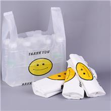背心袋 塑料背心袋 背心袋批发 量大从优