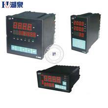 【厂家直销】4-20ma信号发生器丨TY-X9696信号源控制(调节)仪表