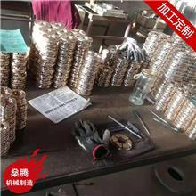 厂家直销 机械配件铸铜件 浇筑铜件 黄铜青铜压铸件 库存充足支持加工定制