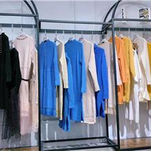 韩国女装货源 女装哪里批发市场 艺素国际女装 日韩服装批发