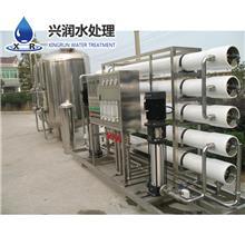 电子纯水设备 电路板超纯水设备 蓄电池纯水设备 水产纯水设备 化工高纯水设备