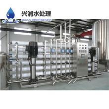 化工用水设备 医用高纯水设备 工业纯水设备 去离子纯水设备 Ro反渗透设备