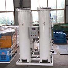 医用制氧机  各种型号  河北端星  医用分子筛制氧机