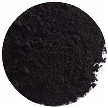 廠家食品添加劑用植物粉狀活性炭 低聚木糖脫色用木質粉狀活性炭廠家