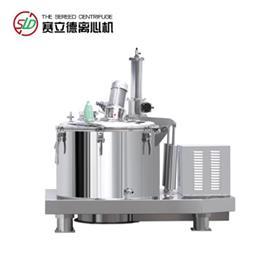 订购离心机 实验室离心机_赛立德_离心机设备_品质保证高效稳定