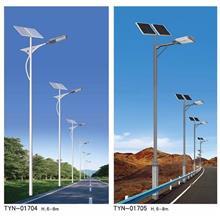 爆款新款太陽能燈 戶外防水超亮走廊  壁燈照明路燈 廠家直銷