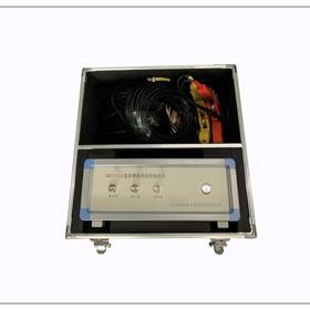 南京供应变压器绕组变形测试仪-厂家直销