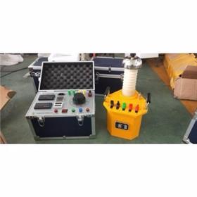 干式油式试验变压器/工频耐压试压装置/超轻试验变压器/承装修试资质