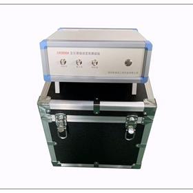上海变压器绕组变形测试仪价格