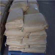 固体山梨醇 洪宇糖醇 山梨糖醇 食品添加剂 企业订购