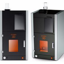 光固化3D打印机 扫描仪 北京报价