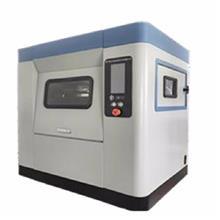金属烧结3D打印机 天津经销商 扫描仪