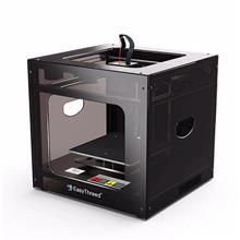 北京报价 金属烧结3D打印机 欢迎咨询