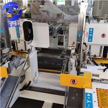 木工机械设备  数控榫头机  圆头双端开榫机  厂家供应支持订制   龙鑫木工机械