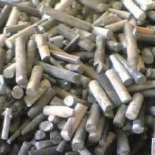 钼铌块回收 废钼板回收 废钼丝回收 废钼片回收 废钼块回收