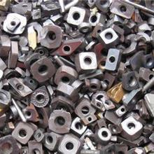 废钼丝回收 废钼片回收 废钼块回收 钼铌块回收 废钼板回收