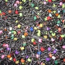 钼铌块回收 废钼板回收 广州废钼回收 废钼丝回收 废钼片回收 废钼块回收