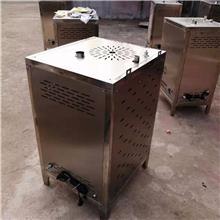 廠家直銷壁掛式燃氣蒸汽發生器 商用節能蒸饃煮豆漿釀酒腐竹涼皮燃氣鍋爐蒸汽機