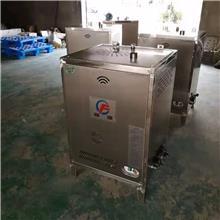 廠家直銷壁掛式燃氣蒸汽發生器 小型商用蒸煮豆腐豆漿饅頭包子釀酒腐竹燃氣鍋爐蒸汽機