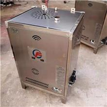 廠家供應壁掛式燃氣蒸汽發生器 小型蒸煮饅頭包子豆腐釀酒釀酒燃氣鍋爐蒸汽機