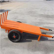 销售电动工具运输车 手推电动拉砖车 电动三轮拉料车 室内电动三轮运输车价格