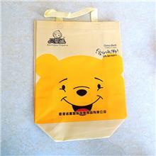廠家訂制無紡布環保袋定做紅酒袋禮品袋酒袋包裝禮品宣傳購物袋超市外賣打包袋