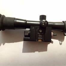 昆光_光學儀器瞄準鏡_單筒望遠鏡廠家_廠家直銷_激光瞄準鏡價格
