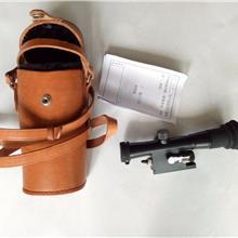 昆光_光學儀器瞄準鏡_單筒望遠鏡廠家_廠家直銷_戰術瞄準鏡價格