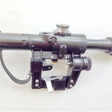昆光_85式狙擊瞄準鏡_光學瞄準鏡專賣_光學儀器_廠家直銷