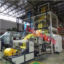 做大型高壓機械設備 小型低壓機器 高速高低壓設備生產廠 河北寧晉瑞行