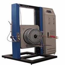 耐火材料分析儀器_材料檢測光譜儀_材料監測儀器