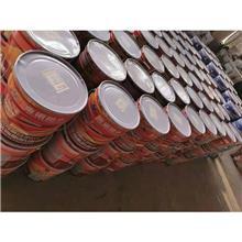 厂家供应内墙补漏通用涂料金诺彩色聚氨酯防水涂料