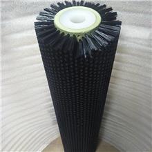 硅藻泥滾筒刷_YLMS/裕隆毛刷_滾筒刷_公司出售
