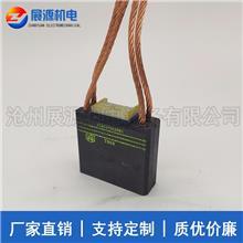 電動工具配件 電刷電磨機小彈簧碳刷 電錘 電刨 手電鉆沖擊鉆配件 質優價廉