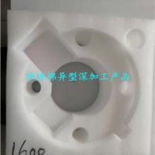 加厚防震缓冲家具包装膜定制 气泡棉复合包装材料