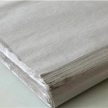 生产销售基地_服装防潮隔层纸_五金工具包装纸太阳能管包装纸