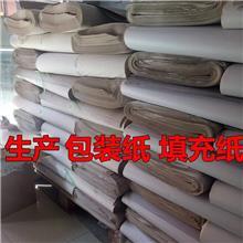 服装防潮隔层纸_五金工具包装纸太阳能管包装纸_企业生产供应