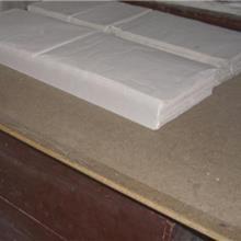 规格齐全_服装防潮隔层纸_五金工具包装纸太阳能管包装纸