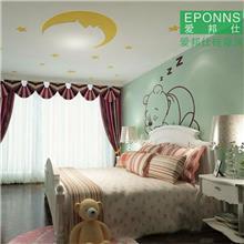 室内装修硅藻泥_AIBANG/爱邦_室内装修硅藻泥_代理加盟