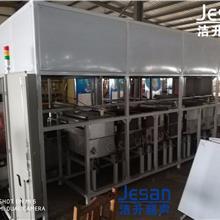 电位器超声波清洗机工业技术要领洁升清洗