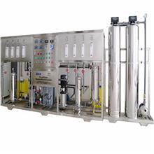 廠家直銷 玻璃水生產設備 汽車用品一機多用 玻璃水廠家 防凍液生產設備