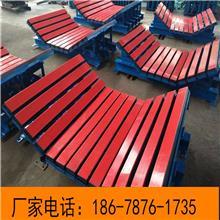 现货直售耐磨阻燃防静电缓冲床 1.2米1.4米缓冲床