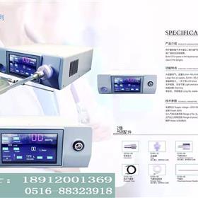 腹腔镜冷光源供应内窥镜LED冷光源氙灯冷光源厂家直销