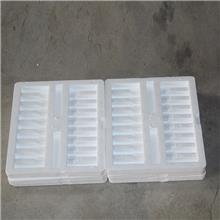 促销泡沫箱  电池 电子 药品等其他包装 定制厂家