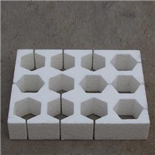 加工高密度聚苯乙烯泡沫  电池 电子 药品等其他包装 定制