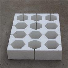 山东 定制电池 电子 药品等其他包装 多型号泡沫包装